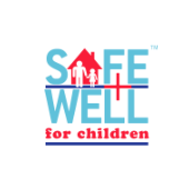 Safe and Well™ for Children