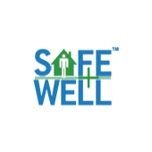 Safe and Well™